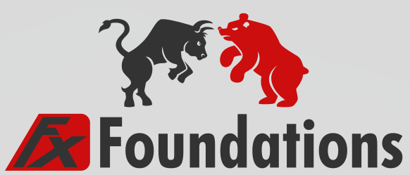 FX Foundations – Training for Traders