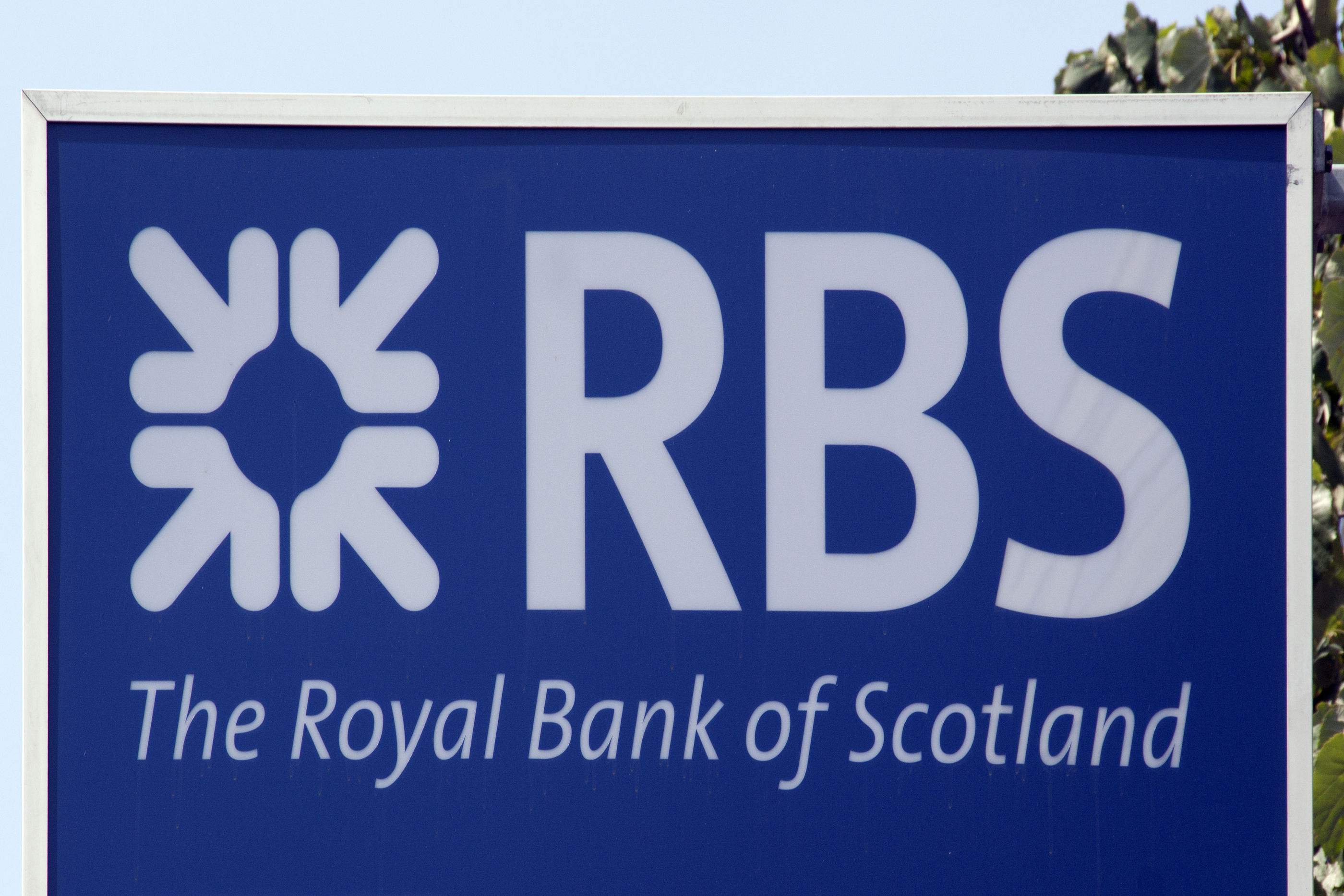 nationalisation of royal bank of scotland Lawson urges full nationalisation of rbs share on twitter (opens new window) share on facebook (opens new window)  has urged george osborne to fully nationalise the royal bank of scotland.
