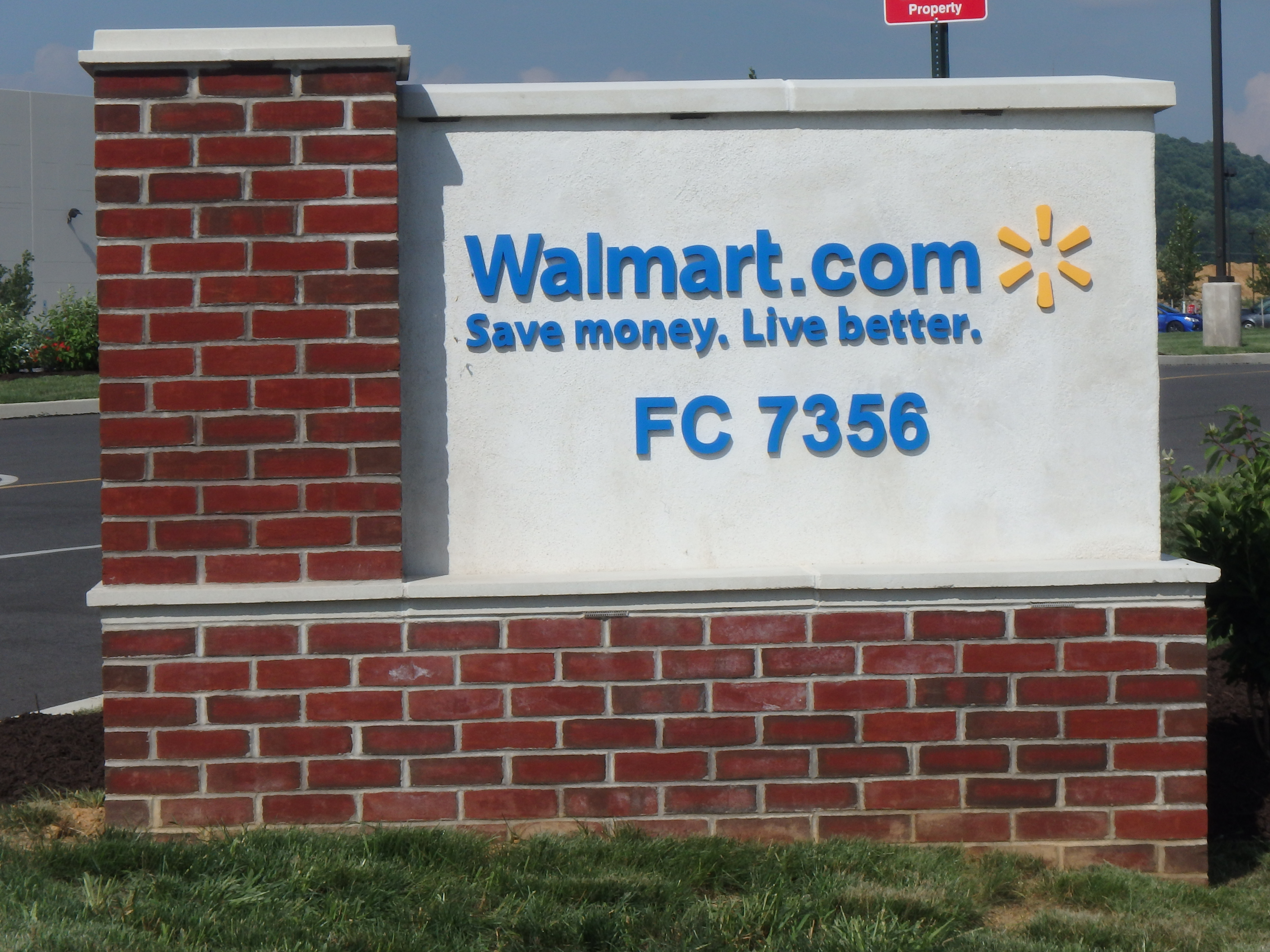 """wal mart e business Walmart is launching grocery delivery in chicago on tuesday """"the e-commerce food business we've been building is important not only because of."""